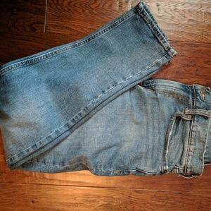 Men's Old Navy Slim Jeans